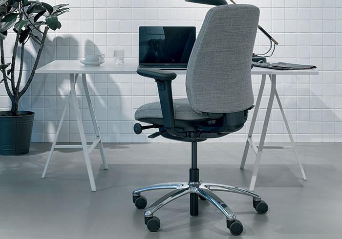 Millele pöörata tähelepanu, kui teed tööd kodukontoris?