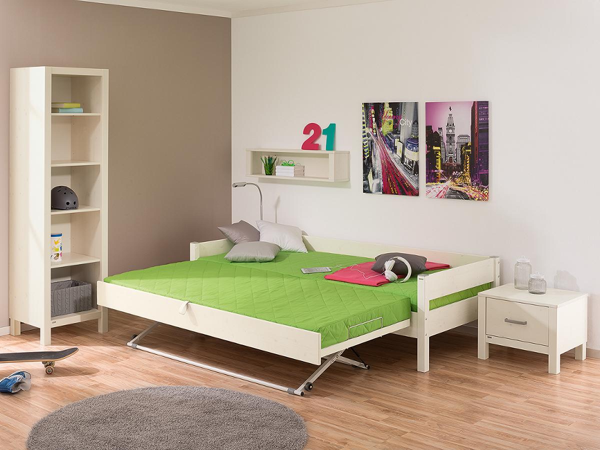 tooted lastem bel ausziehbett floyd tool tool o. Black Bedroom Furniture Sets. Home Design Ideas
