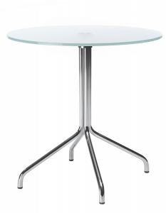 TABLES SH30
