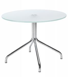 TABLES SH40