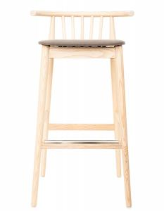 Tivoli Bar Stool 163.05